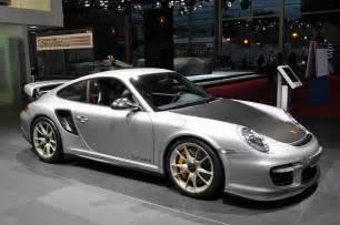 2010 Porsche Gt2 2010 Porsche 911 Gt2 Rs Photo Gallery Autoblog