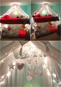 Loft Bed Lighting Ideas 6 Amazing Bunk Bed Lighting Ideas For Your Room