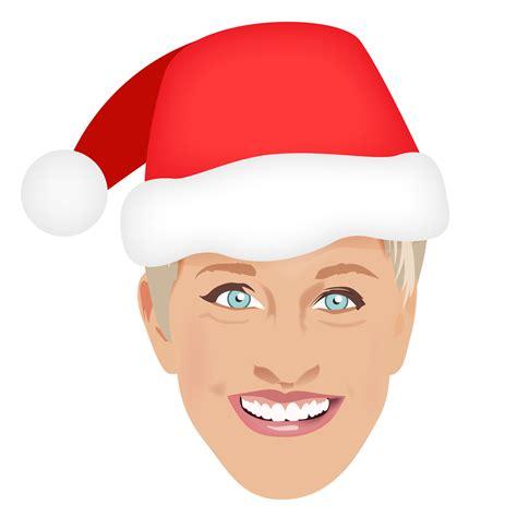 Ellen Money Giveaway - ellen degeneres can t stop giving stuff away another bonus day of 12 days of
