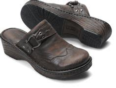 Those Look Like Comfortable Shoes by 1000 Ideas About Those Look Like Comfortable Shoes On Earth Shoes Fly And
