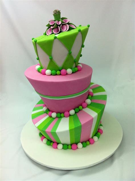 More Whimsical Cakes To Impress by Whimsical Madhatter Cake Cakes Beautiful Cakes For The
