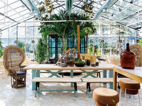 los penotes decoracion #1: el-invernadero-de-los-penotes-en-madrid_galeria_landscape.jpg