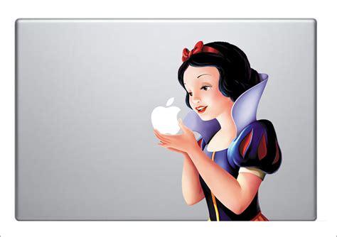 Apple Snow White snow white apple wallpaper