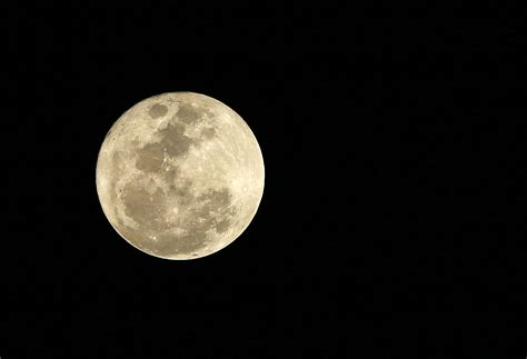 moon what s in a name photograph by barbara griffin moon of the year also known as wolf moon