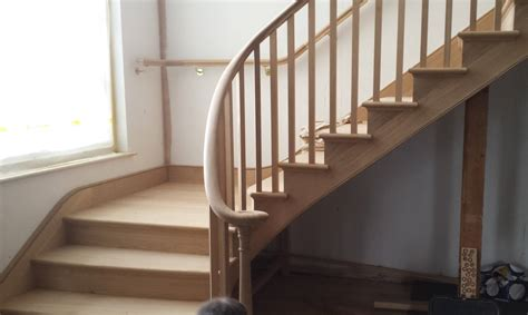 Georgian Stairs Design Georgian Stairs Design David Dangerous Georgian Stairs Georgian Stair Home Design Ideas