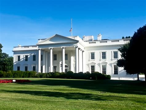 visit the white house the whitehouse visit eclipseawards com