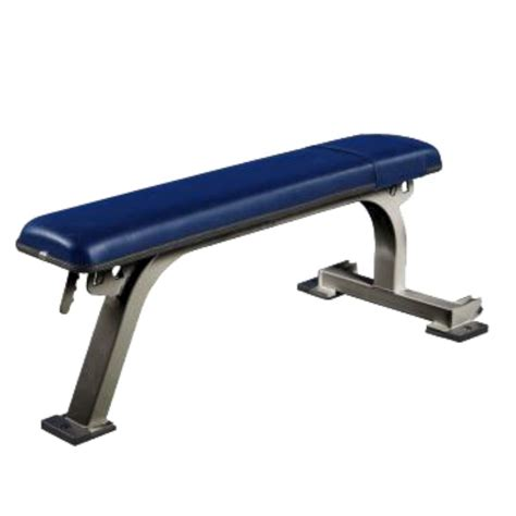 promaxima bench pro maxima plr600 flat work bench w wheels power systems