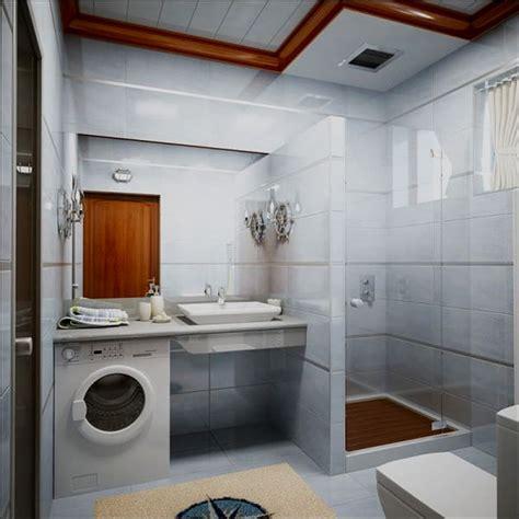 stone bathroom design ideas simple minimalist home design дизайн ванной в хрущевке со стиральной машиной советы от