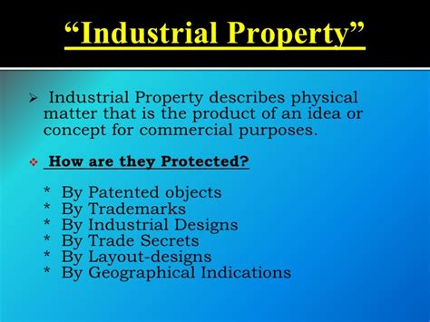 design definition in ipr intellectual property rights