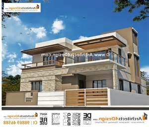 30x40 house plans india 30x40 house plans in india duplex indian or pictures