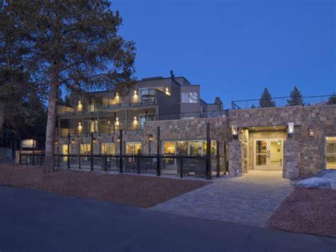 Contemporary Bedroom Decorating Ideas Sneak Peek The Landing Resort Amp Spa South Lake Tahoe