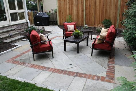 Patio Hearth And Home by Patio World Home And Hearth Paoli Pa 28 Images 1000