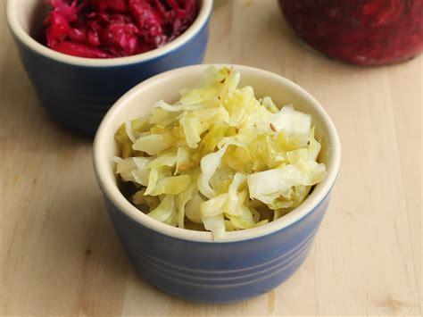 can dogs eat sauerkraut sauerkraut berkeleyside