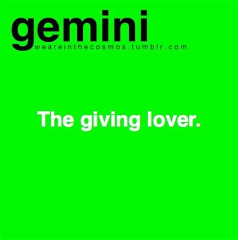 538 best images about gemini stuff on pinterest