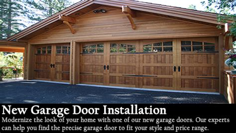 Garage Door Repair Appleton Garage Door Repair Reseda Superb Garage Door Panel