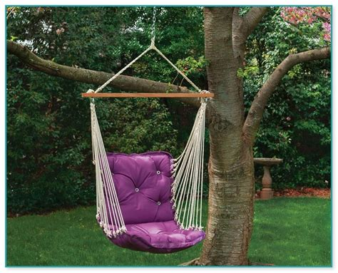 Hammock Swings For Sale