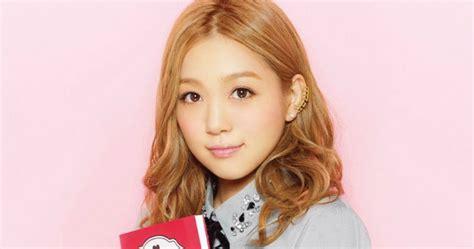 kana nishino live concert kana nishino announces her biggest tour yet in japan j