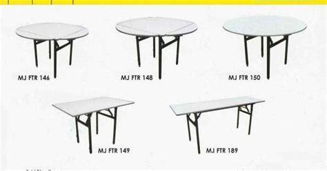 Meja Futura angkasa bali jual kursi kantor meja kerja furniture