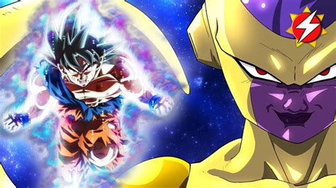 anoboy dragon ball super 118 universe erased dragon ball super episode 118 preview