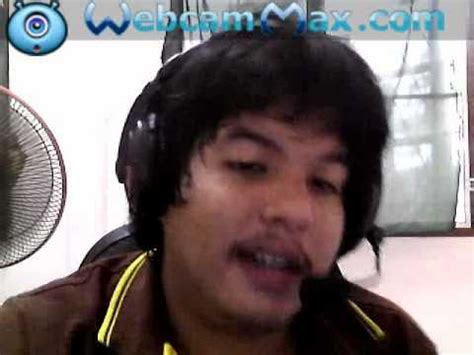 download video tutorial beatbox lip roll สอน beatbox lip roll youtube