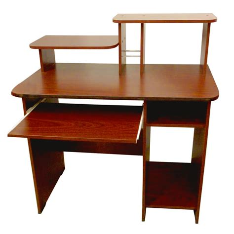 mueble para escritorio muebles escritorio para computadora muebles barillas