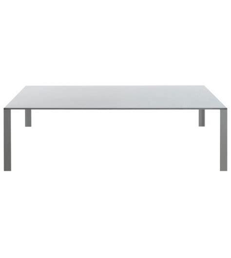 tavolo less molteni lessless tavolo molteni c milia shop