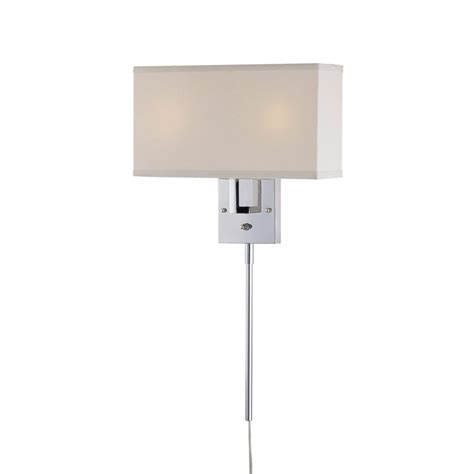 bedroom wall sconces for reading wall mounted reading lights ikea modern candle sconces