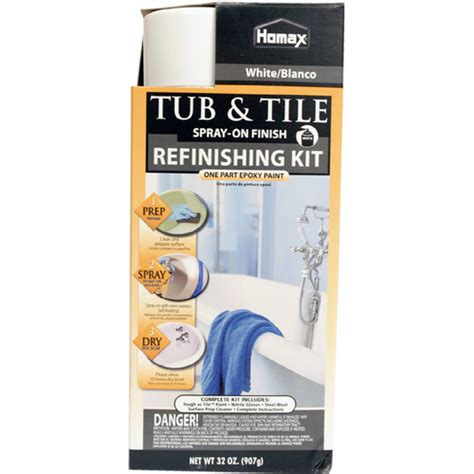 reglaze bathtub kit bathtub reglazing mandy s blue bathtub is now white
