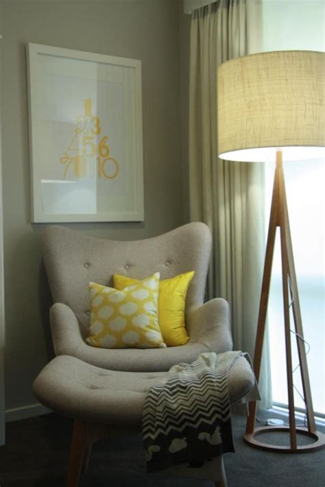 Reading chairs for bedroom that will make your reading activity more exciting homesfeed