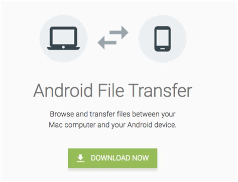 auto file move how to move files between ftp and dropbox transfer files between your computer android device
