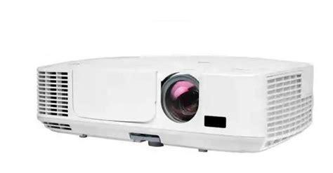 Projector Nec M300x projektor nec m300x cezas