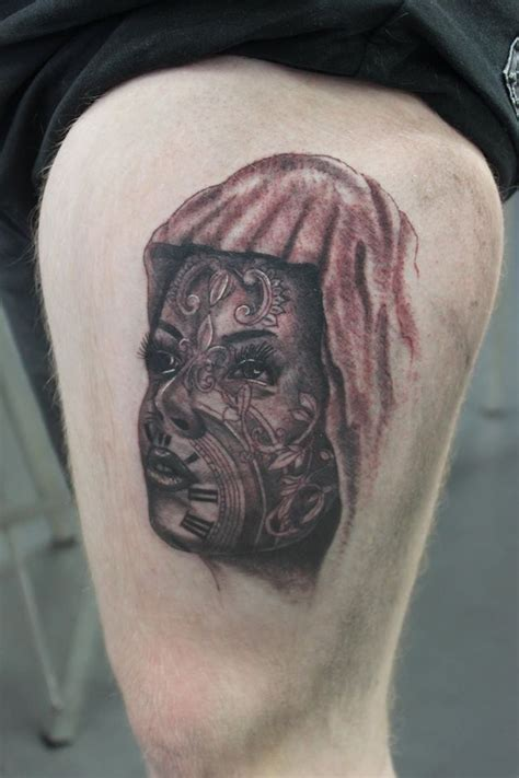 tattoo ink auckland 17 best images about tattoos from new zealand on pinterest