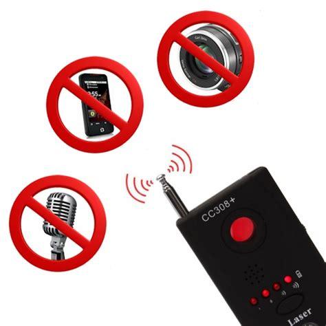 camaras espias para celulares detector de micr 243 fonos celulares caparas esp 237 a y mucho