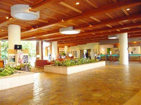 hale koa room rates hale koa lobby picture of hale koa hotel honolulu tripadvisor