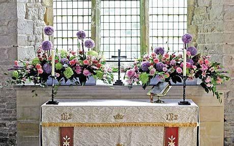 arranging a wedding on a budget church flower arranging on a budget wedding pinterest
