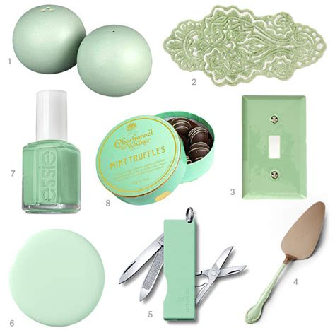 mint green home decor mint green home accessories mint green decor