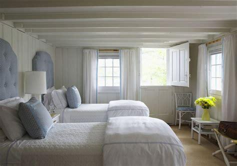 dutch bedroom door dutch door cottage girl s room anne hepfer designs