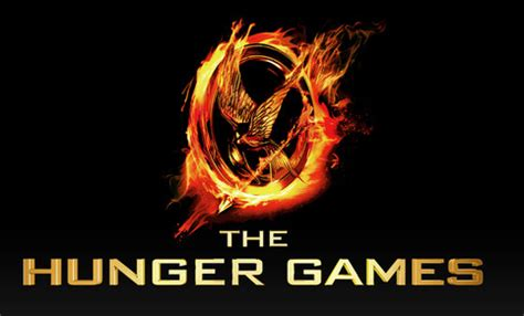 hunger games hunger games opportunity for rnc speaker
