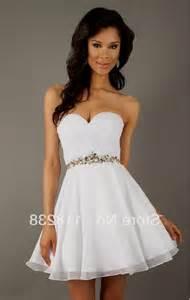 white and gold damas dresses world dresses