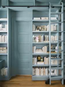 Storage Solution Ideas For Small Spaces 17 Small Space Decorating Ideas Organization For Small Rooms