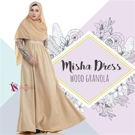 Baju Muslim Gamis Wanita Maxroses 1000 ide tentang menyimpan uang di hemat tersedia dan keuangan