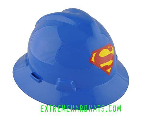 Topi Cap Hat Snapback Dc Black supermen hats marvel