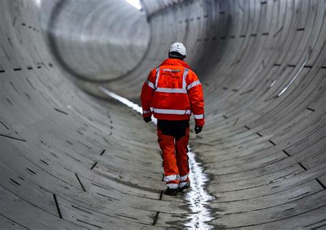 which civil engineering is right for you institution of civil engineers