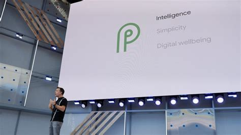 Android Conferences 2018 by Android P Beta Compatible Smartphones How To