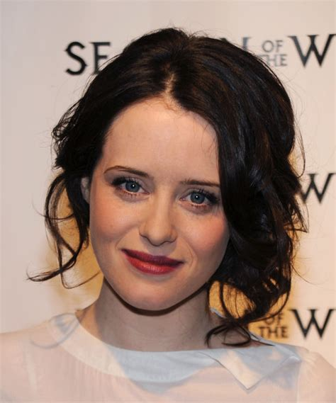 Claire Foy Pictures   Relativity Media's Premiere of