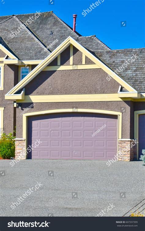 Superior Garage Door Online #2: Photo-slug-607337399.jpg