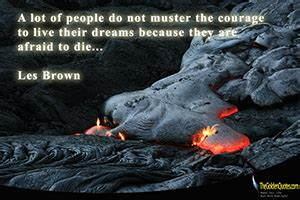 Muster The Courage Picture Quote 344 Thegoldenquotes