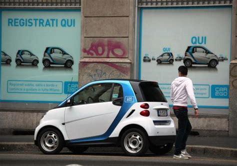 fiera dell artigianato costo ingresso car2go l innovativo servizio di car in promozione