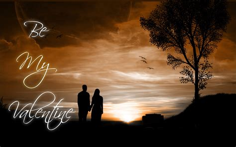 romantic couple wallpaper my note book romantic couple wallpapers