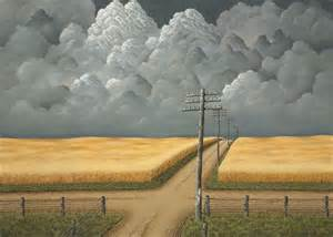 Grey And Gold by Gray And Gold By John Rogers Cox 1942 Art Pinterest